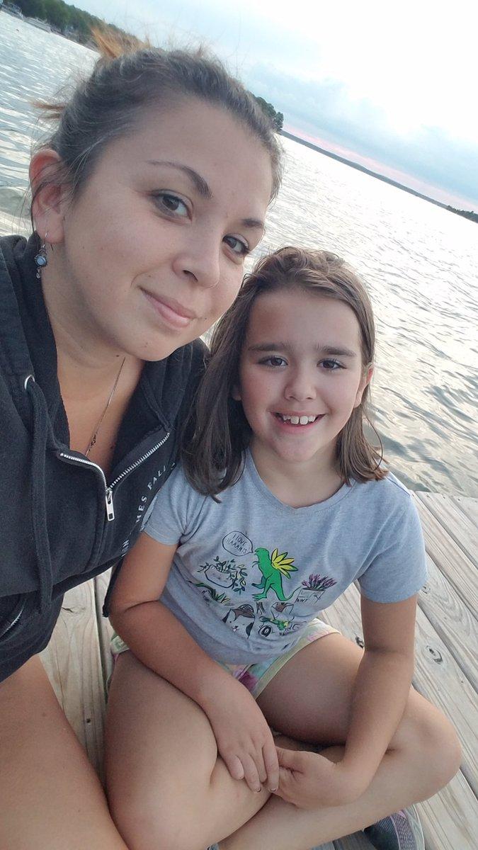 Just me and my girl.  #michigram #lakelife #higginslake #michigan #daughter #thislittlespirit #tink #momofgirls #family #vacation #love #cbdmom #smileyourbeautiful #shinebritelikeadiamond https://t.co/mSfpaMznxo