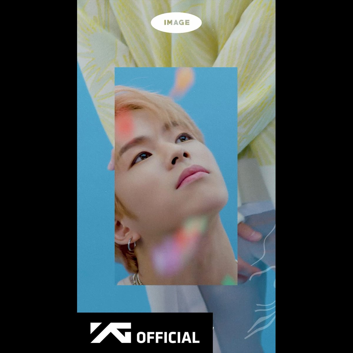 #TREASURE PR VIDEO <YOON JAE HYUK> 1st SINGLE ALBUM 'THE FIRST STEP : CHAPTER ONE' ✅2020.08.07 6PM 📺NAVER TV : tv.naver.com/v/15081354 🎬YouTube : youtu.be/cSVgqhr7Be4 #트레저#1stSINGLEALBUM #THEFIRSTSTEP_CHAPTERONE #PR_VIDEO #윤재혁#YOONJAEHYUK #DEBUT #YG