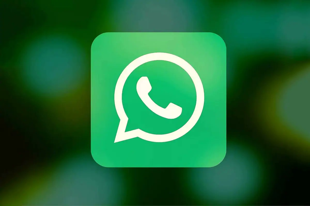 WhatsApp Pay to Rely On Fintech Solutions Made By Indian Companies Read More: https://livetechhub.com/whatsapp-pay-to-rely-on-fintech-solutions-made-by-indian-companies/?feed_id=4455&_unique_id=5f26338e988ab…  #digitalindia #fintech #headofwhatsapp ... pic.twitter.com/BWDsly20hp