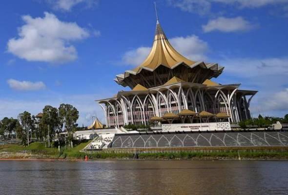 DBKU, MBKS improve deliveries towards fulfilling Greater Kuching english.astroawani.com/malaysia-news/… #AWANInews #AWANIpagi