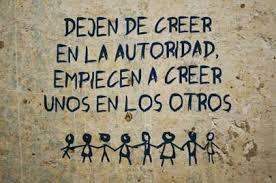 #SabadoDeGanarSeguidores #FelizDomingo https://t.co/RZPJNSSnL9
