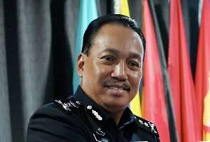 Perintah berkurung di ESSZone dilanjutkan hingga 18 Ogos #AWANInews #AWANI745 astroawani.com/berita-malaysi…
