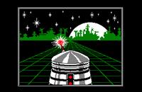 Jeux Amstrad en ligne - Page 4 EeZXvVBXoAEGpZD?format=png&name=240x240