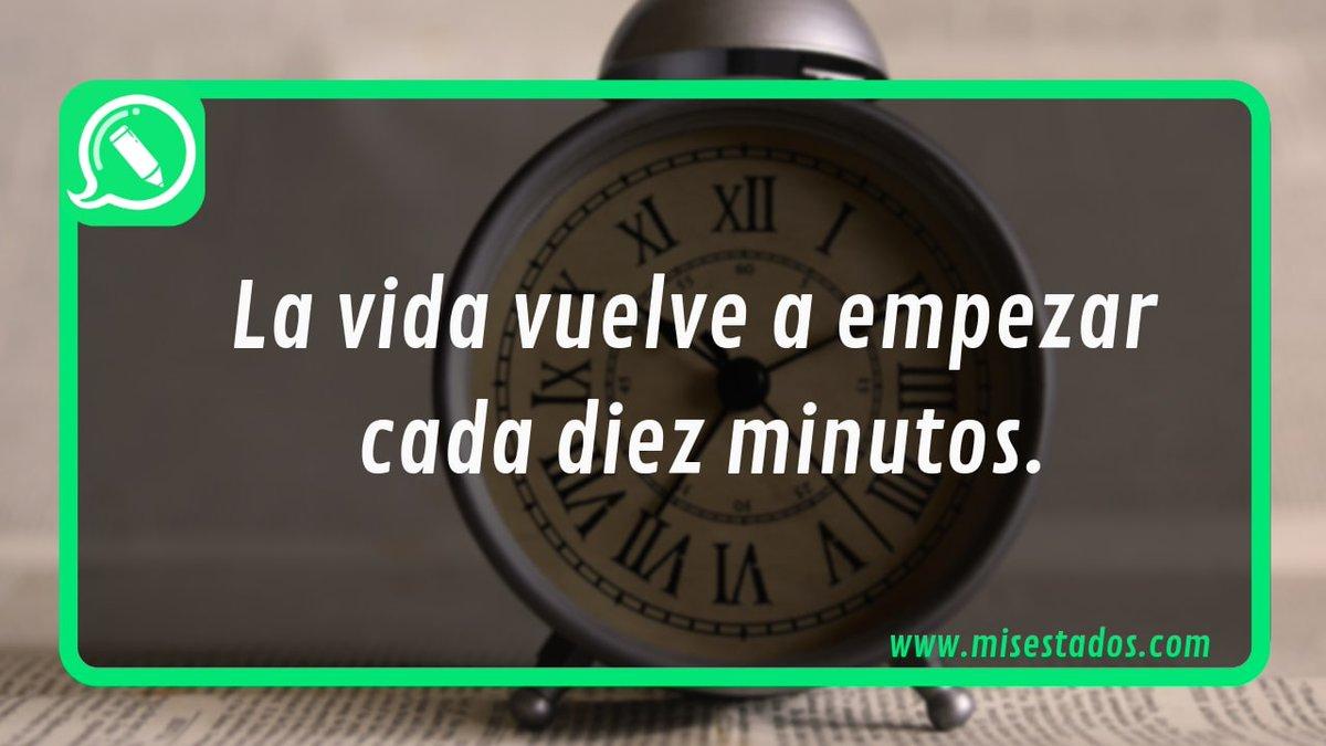 #SabadoDeGanarSeguidores #FelizDomingo #BuenosDiasATodos https://t.co/xFssdncW7z