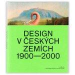 Image for the Tweet beginning: 🇨🇿 PODPOŘTE ČESKÝ DESIGN: 24.