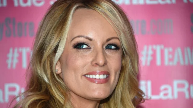 Federal appeals court rejects Stormy Daniels libel case against Trump https://t.co/HOaq4qHk41 https://t.co/oudkYa1vzK