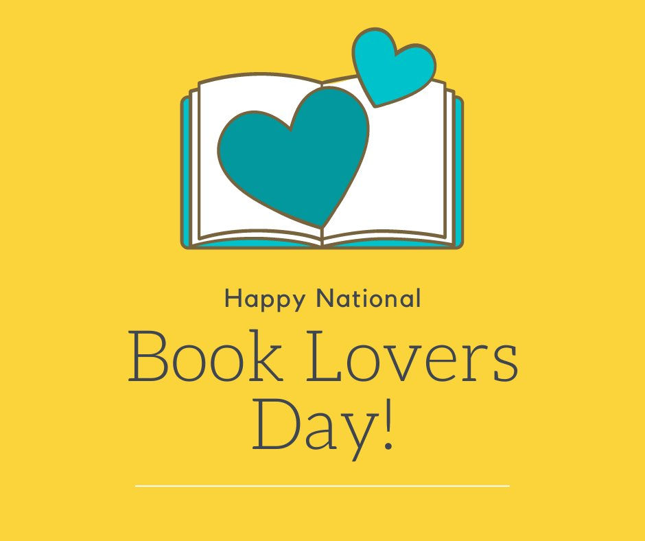 In honor of #NationalBookLoversDay we're sharing our recommended book list for #jj education! https://bit.ly/3hSuy33pic.twitter.com/FRkQT4EqZd