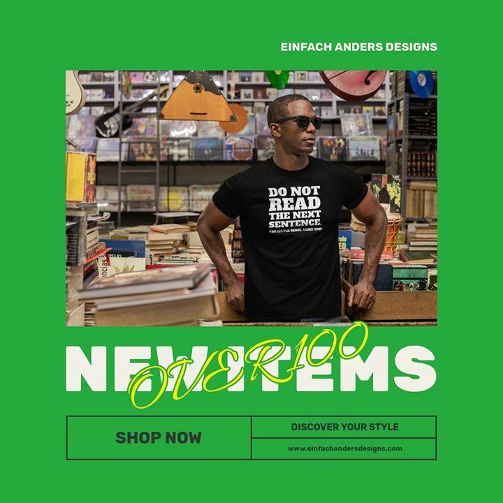 Es sind über 100 neue Produkte auf unserer Website verfügbar. Over 100 new items are available on our website.  #merchbyamazon #mbasales #passiveseinkommen #einfachandersdesigns #T500 #merchbuddy #mbade #mbadeutschland #shirtbusiness #prettymerch #mbastatistik #shirtbusiness… https://t.co/GWwiJ1UWtg