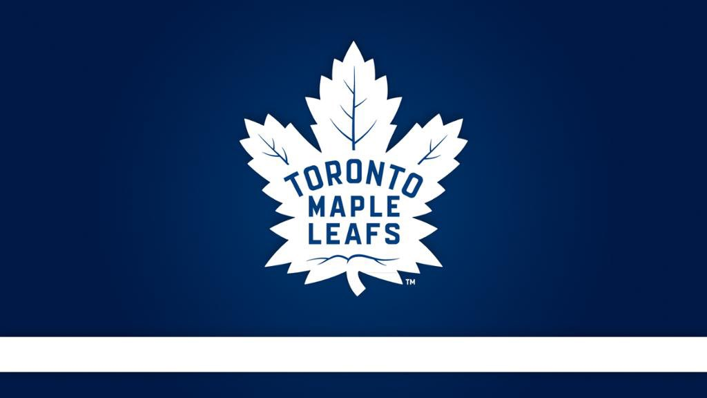 LEAFS NATION Let's paint social media Blue & White! Post your favourite @MapleLeafs logo and let's show our boys we're behind them tonight! GO LEAFS GO! #blueandwhite #bleedblue #leafs https://t.co/KgVKzCTlAK