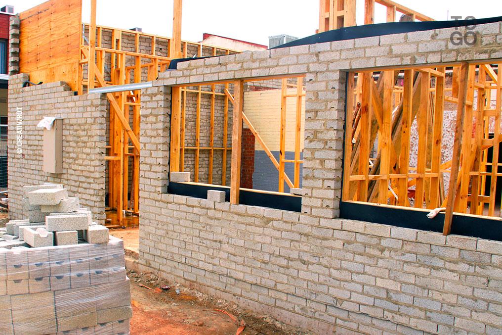 On ne peut plus construire n'importe comment https://t.co/p2CoBqf34c #Construction #Permis #Togo https://t.co/9KRfVOkmLL