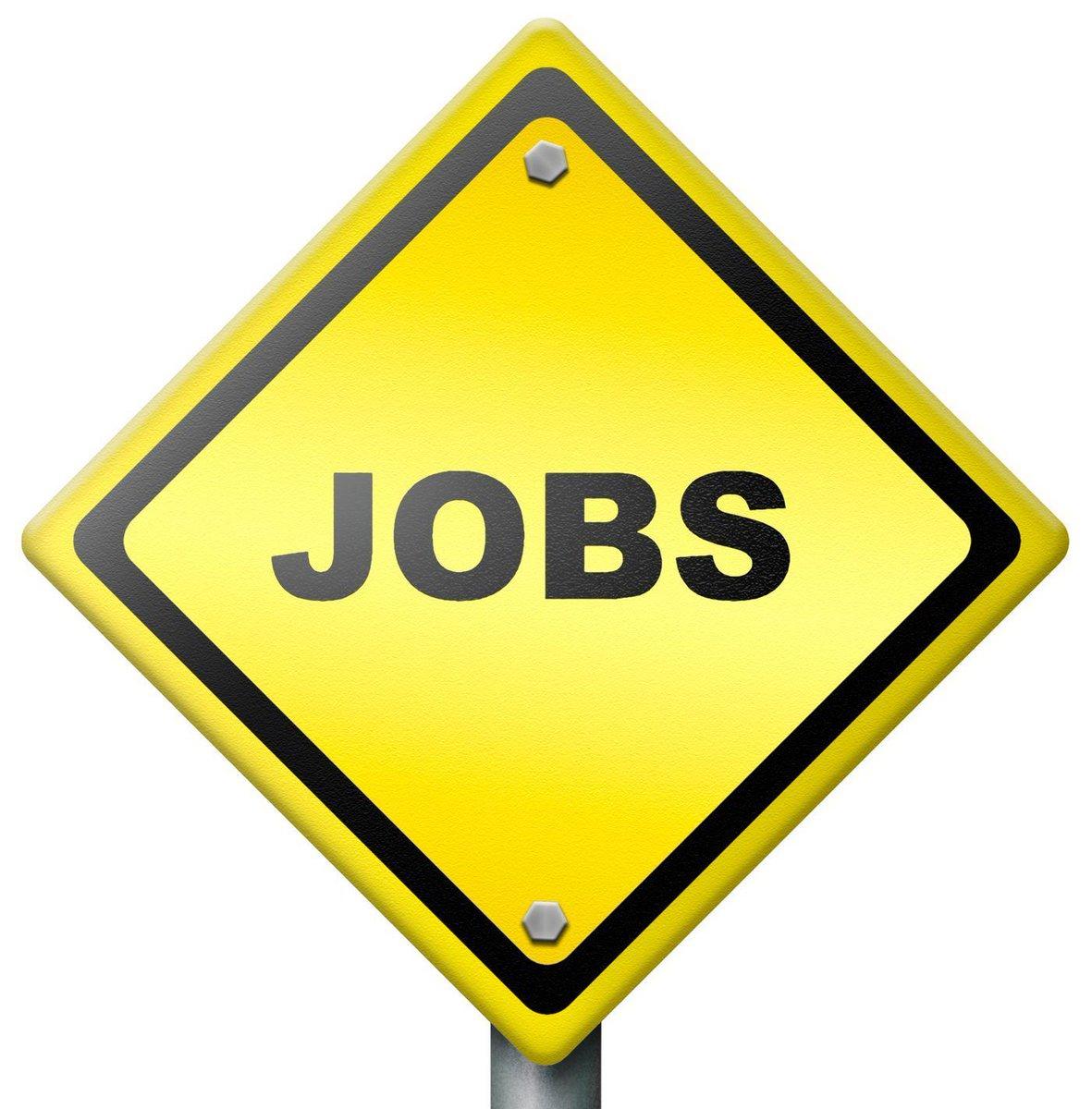 SALARY + UNCAPPED COMMISSION ⚠️🔩🔨 HIRING a Recruiter for Construction Staffing!!! JOB DETAILS: https://t.co/rerjffNchv  #recruiters #ConstructionJobs #constructionworker #jobfairy #jobinterview #jobcenter #JobAlert #JobsDuringCorona #jobseekersa #joblisting #JobKeeper #Jobs https://t.co/daIZftQbK5