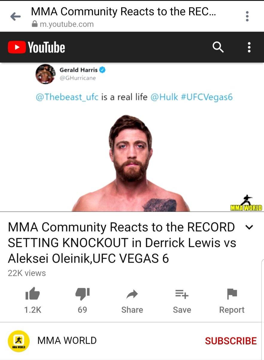 Peak MMA journalism https://t.co/nYb6VwmOMG