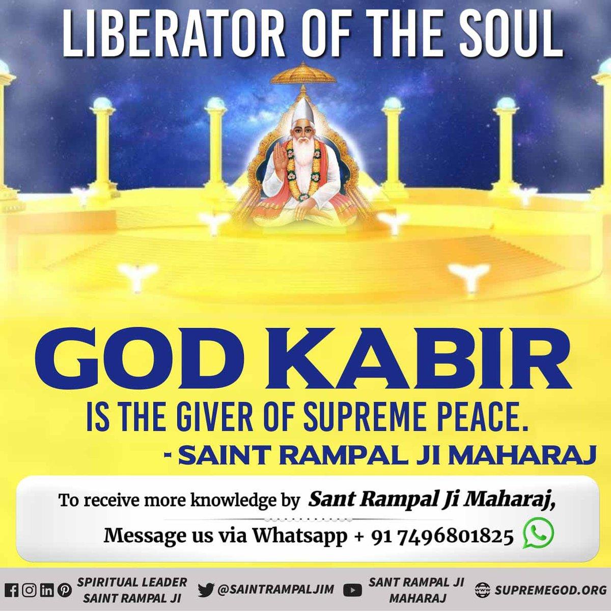 """God kabir"" . . . . . .  #gita #shree #krishna #mandir #vishnu #hindiquotes #hindiwriter #hindiwriters #hindiquote #waqt #hindiwriting #hindipoetry #harekrishna #lordkrishna #radha #bhakti #gujju #gujarat #mathura #vrindavan #mahabharat #bhagavadgita #kurukshetra #haryana #indiapic.twitter.com/JqmN15MlJw"