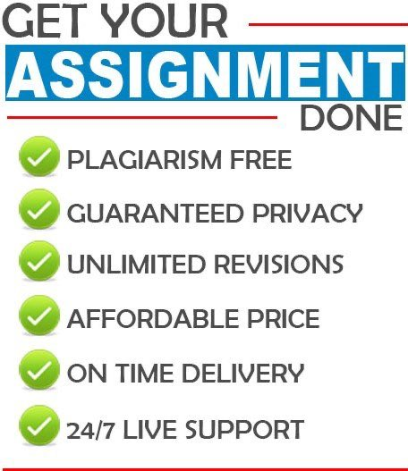 We do HomeWORK | DISSERTATIONS | ESSAYS | THESIS | RESEARCH PAPERS | ONLINE CLASS |SUMMER CLASS |EXAMS |PROJECTS |ASSIGNMENTS #essayhelp #essaypay   WhatsApp +(1)5512927202   #USA #Australia #UAE #Canada #uk #Malaysia #Singapore #Kuwait #Texas #California #NYC #Chicagopic.twitter.com/YyPtXiQbwp