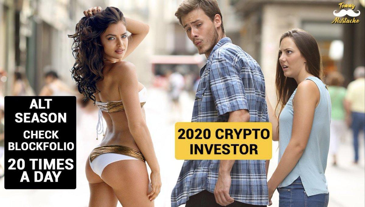 #bitcoin #cryptocurrency #bitcoins #bitcoinmining #bitcoinnews #blockchain #crypto #bitcoinprice #ethereum #bitcoinexchange #btc #bitcoinvalue #litecoin #bitcointrading #bitcoincashpic.twitter.com/TmUA781942