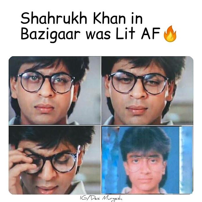 Pehchana??  #tarakmehta #tmkuc #jethalala #champaklal #champaklalgada #tarakmehtakaultachashma #sabtv #desimeme #meme #memes #memes2020 #memer #MEMES #pehchankon #srk #dankmeme #goodmeme #indianmemes #indianmeme #jethalalmeme #jethapic.twitter.com/mTdrHF7bTZ