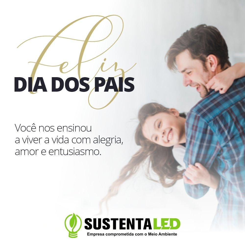 . . . . . . . . . . . . . . . . #diapais #diadospais #pais #sustentaled #led #refletor #refletorled #lampadaled #lampada #luminaria #luminarialed #flamengo #palmeiras #corinthians #paulista #brasileiro #brasileirao #futebol #brasil #love #instagood #amor #tbt #vida #domingopic.twitter.com/9wjc6eu8U6