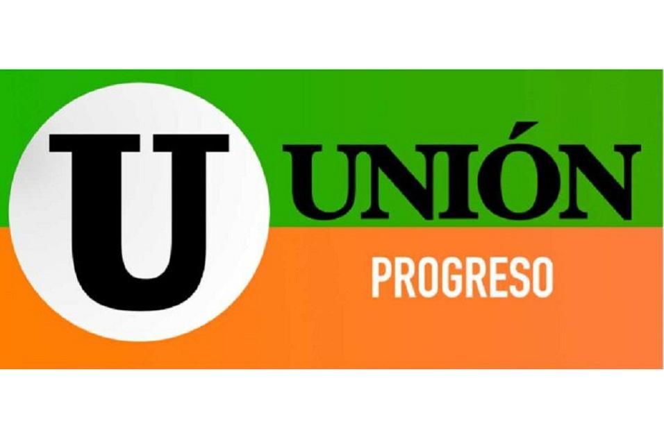 Exdirigentes de Copei presentan tarjeta «Unión y Progreso» con miras a las parlamentarias #TalCual #ClaroyRaspao #Oportunidad https://t.co/H4NuvoVN1g https://t.co/A9OY78wgfR