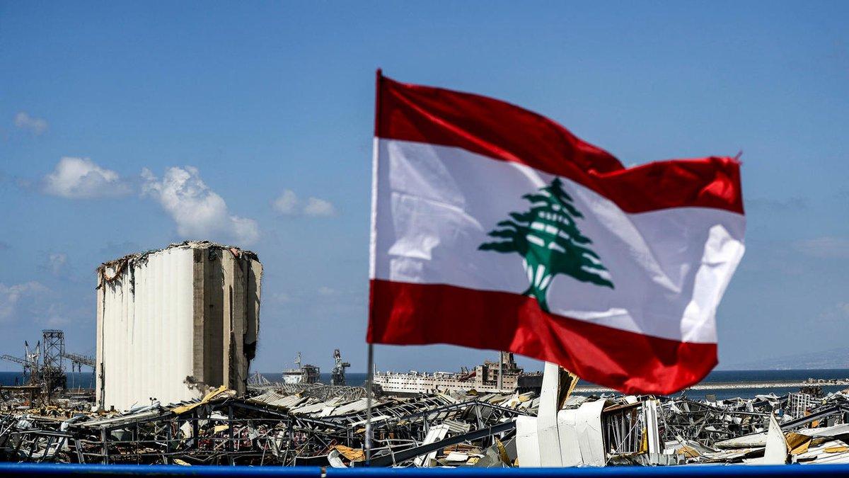 急援黎巴嫩國際會議 中國提供百萬美元 https://t.co/6JlGTnfdCN https://t.co/M8WwC2JwpB