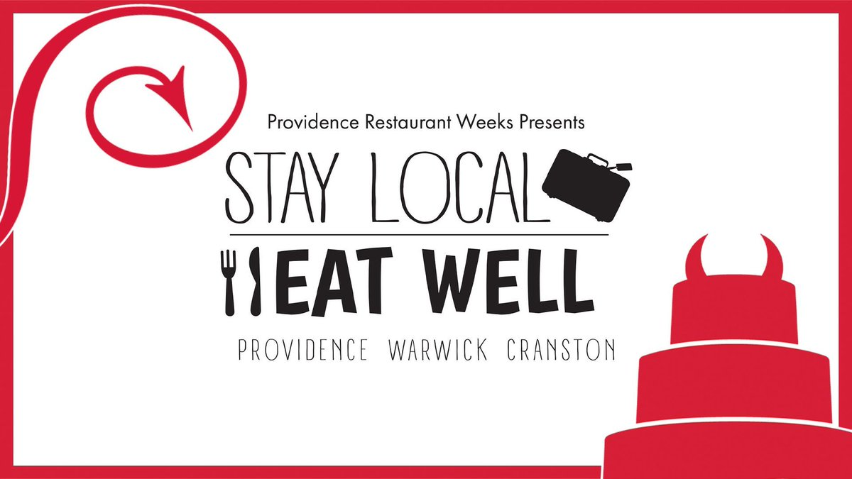 One week from today 2020 #RestaurantWeeks begin & we are SO #EXCITED to take part this year! Check out the details on @ProvidenceRI at https://buff.ly/2DsG07b! We will have some yummy new treats just for this, so don't miss out!  #PRW #PVDeats #sindesserts #sinbakery #eatwickedpic.twitter.com/5JWN9dZzYi
