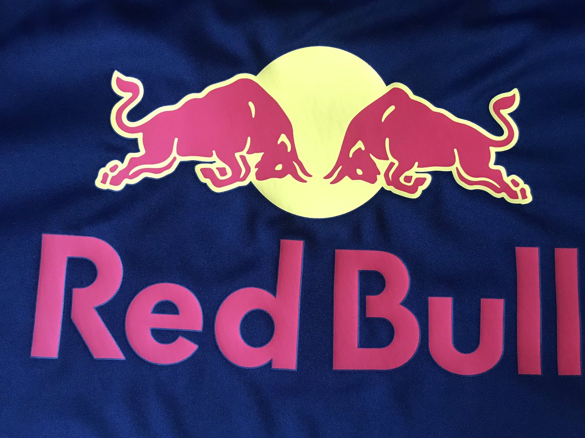 Congratulations @Max33Verstappen 🏁  Well Done @redbullracing @HondaRacingF1 #PoweredByHonda 🏆🥇🏆  #F170 🇬🇧 @F1 #F1xESPN https://t.co/Lcf9YL4bt7