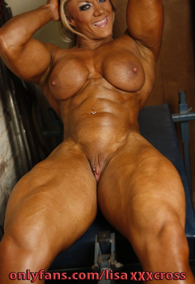 Michelle brent nude shemale clips