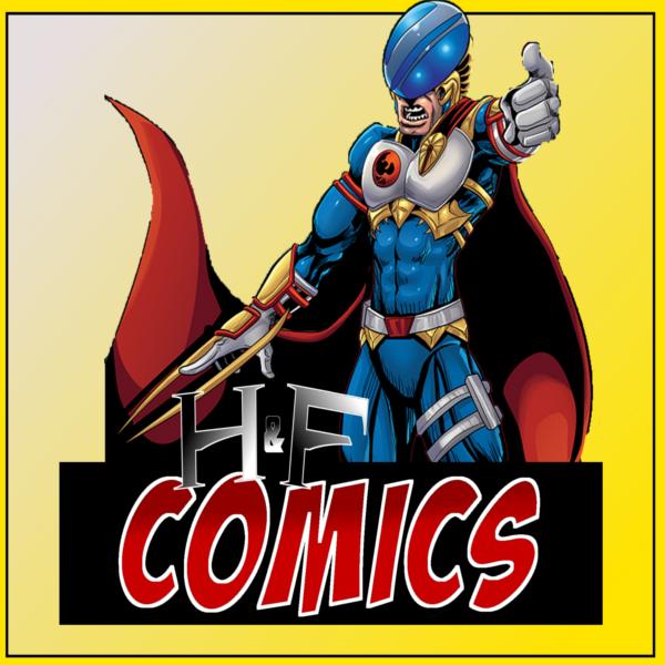 HF Comics is the home of the superhero conspiracy series 'The Freedom Fighter' by @ MDHeitkemper.  conspiracy superhero thriller mystery #comics readcomics indiecomics supportindiecomics #digitalcomics supportindieauthors IARTG ASMSG IAN1  https://www.comixology.com/Freedom-Fighter/comics-series/124392?ref=cHVibGlzaGVyL3ZpZXcvZGVza3RvcC9saXN0L3Nlcmllc0xpc3Q…pic.twitter.com/eCa0847P2L