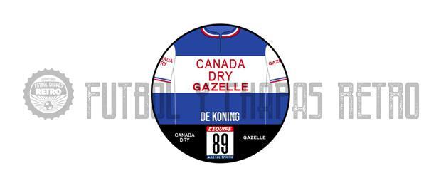 Canada Dry - Gazelle 1973 (Tour de Francia)  http://www.futbolchapasretro.es/chapas-de-ciclismo/canada-dry-gazelle-1973-tour-de-francia… @UCI_cycling @TourFranceLive @CanadaDry pic.twitter.com/rsYl5WfVTg