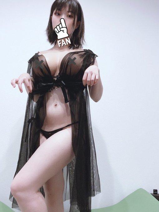 裏垢女子らむねのTwitter自撮りエロ画像36