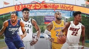 Estos son los 6 partidos de la 🏀NBA para el día de hoy📆: Wizards vs Nets. 1:00 pm 🧐 Trail Blazers vs Celtics. 2:30 pm.💪 Spurs vs Grizzlies . 3:00 pm. 🏀 Kings vs Magics. 5:00 pm 👀 Bucks vs Rockets. 7:30 pm. 🤾♀️ Mavericks vs Suns. 8:00 pm. 💪  #ElTitularDeportes #NBA #Partidos https://t.co/l7B1jVF1E5