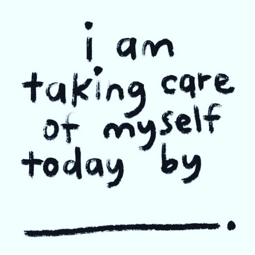 What are you doing to take care of yourself today? We'd like to know . . .  #mentalhealth#MentalWellness #selfcare #quarantineandchill #quarantinelife #mindfulness #mindfulnessmatters #mentalwellness #wellness #wearamask  #StaySafe #InThisTogether #WhyWeDoThisWork #DegreesNYCpic.twitter.com/A8SfecDQIF