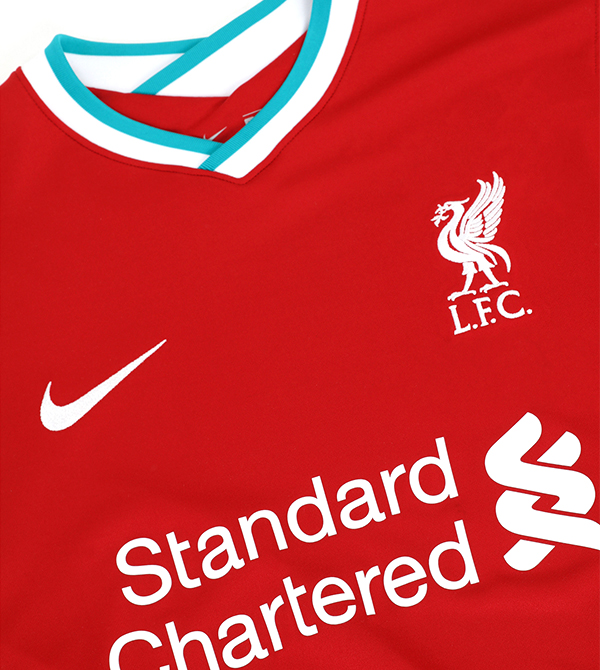 Liverpool Fc Retail Premier League Champions A Twitter In Stock 20 21 Kit Training Express Orders Are Expected To Be Dispatched From 5th August Products Marked Pre Order Will Be Delivered On