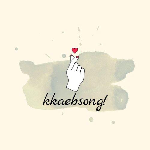 안녕하세요!~  Masterlist: [[ ]]  Updates: [[#kkaebsongUPDATES]]  Onhand items: [[#kkaebsongONHAND]]  PhGo: [[#kkaebsongPHGO]]  Giveaways: [[#kkaebsongGIVEAWAY]]  Proofs/Feedbacks (check thread): [[#kkaebsongFEEDBACKS]]