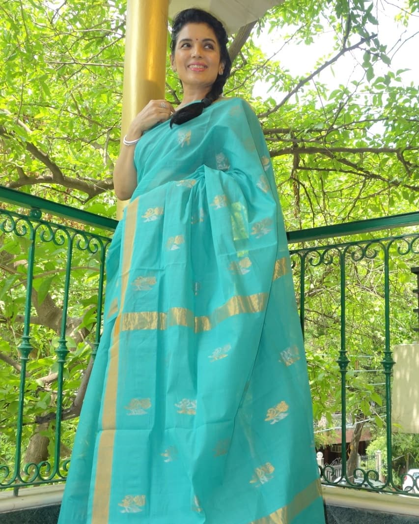 Did you check out our later Cotton Silk Saree? If you wish to see more pictures of the same visit our blog. http://www.kiransawhney.com/2020/08/cotton-silk-saree_2.html…  For more details please contact us on +919810530027  #cottonsilksaree #cottonsaree #silksaree #cotton #silk #saree #sarees #lockdownsalepic.twitter.com/cSHymnpJWP