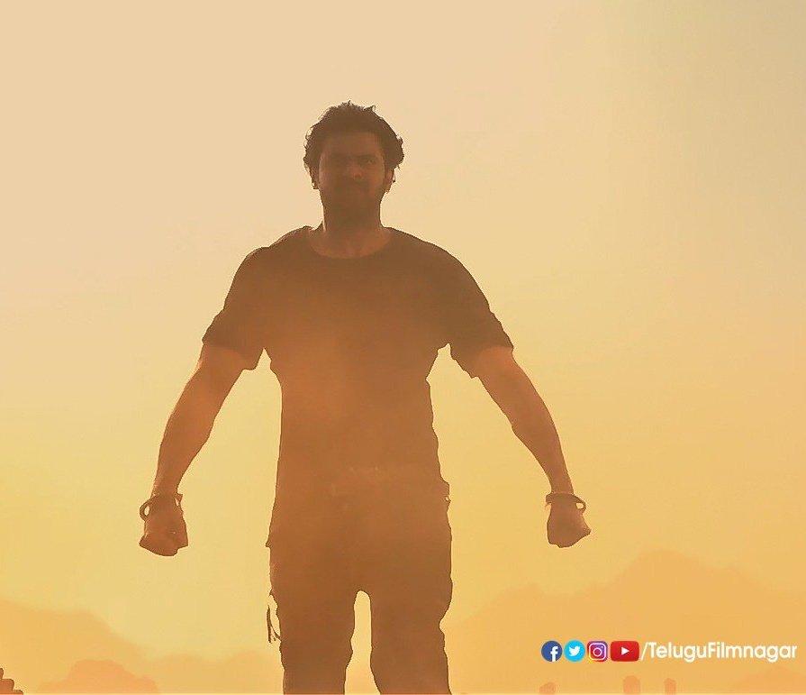Biggest Crowd Puller Of Indian Cinema. Remember The Name #Prabhas   Never Argue With Rebels Unless Your Hero Smashes This Movies WW Records  ( #Baahubali - #Baahubali2 - #Saaho )  Upcoming  Pan India - #RadheShyam Pan World  #PrabhasNagAshwin   #RiseOfPanIndiaStarPrabhaspic.twitter.com/WUx4u5vwfo