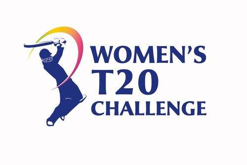 The Board of Control for Cricket in India (BCCI) has decided to host a four-team Women's T20 Challenge in the United Arab Emirates from November 1-10.  @BCCI President Sourav Ganguly has confirmed that the Women's IPL is very much on & also have plans in place for the @BCCIWomen.pic.twitter.com/R2TW5NEtjs