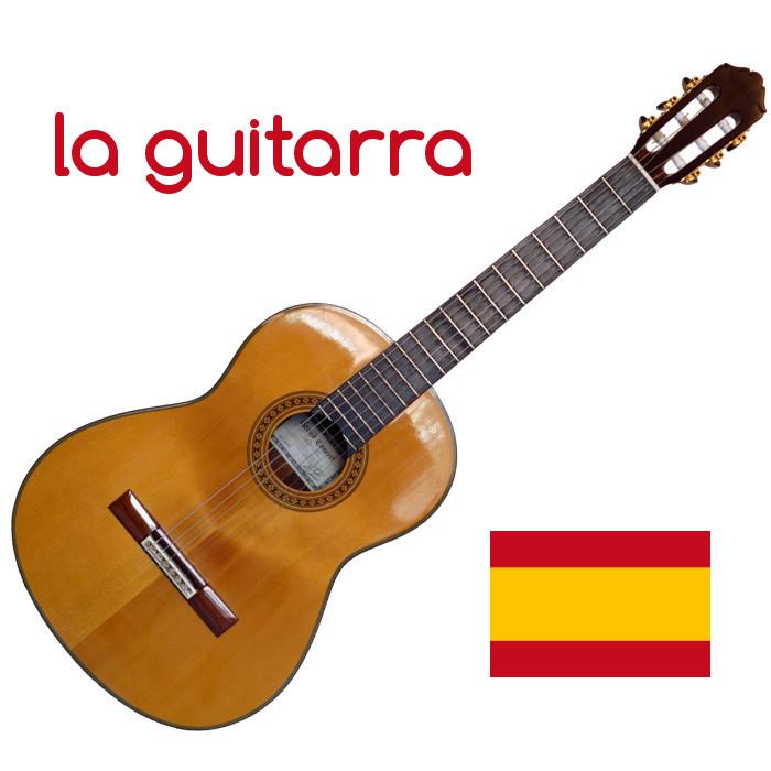 Guitarre #Español #palabras #palabra #idioma #idiomas #lenguapic.twitter.com/md6lWnGfxY