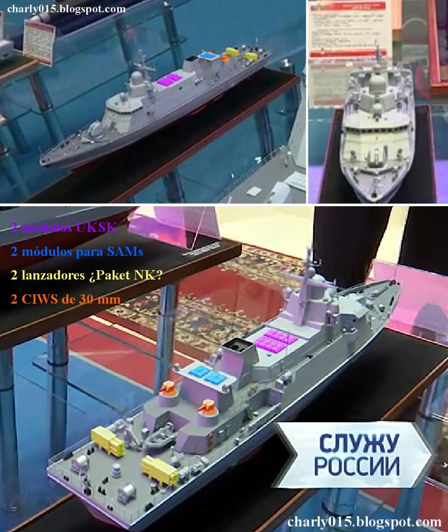 "Project 22800: ""Karakurt"" class missile ship - Page 36 EeaOoxqWoAIw7Lk?format=jpg&name=medium"