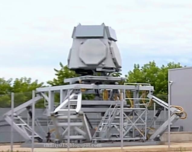 "Project 22800: ""Karakurt"" class missile ship - Page 36 EeaTR-UXoAAS67l?format=jpg&name=small"