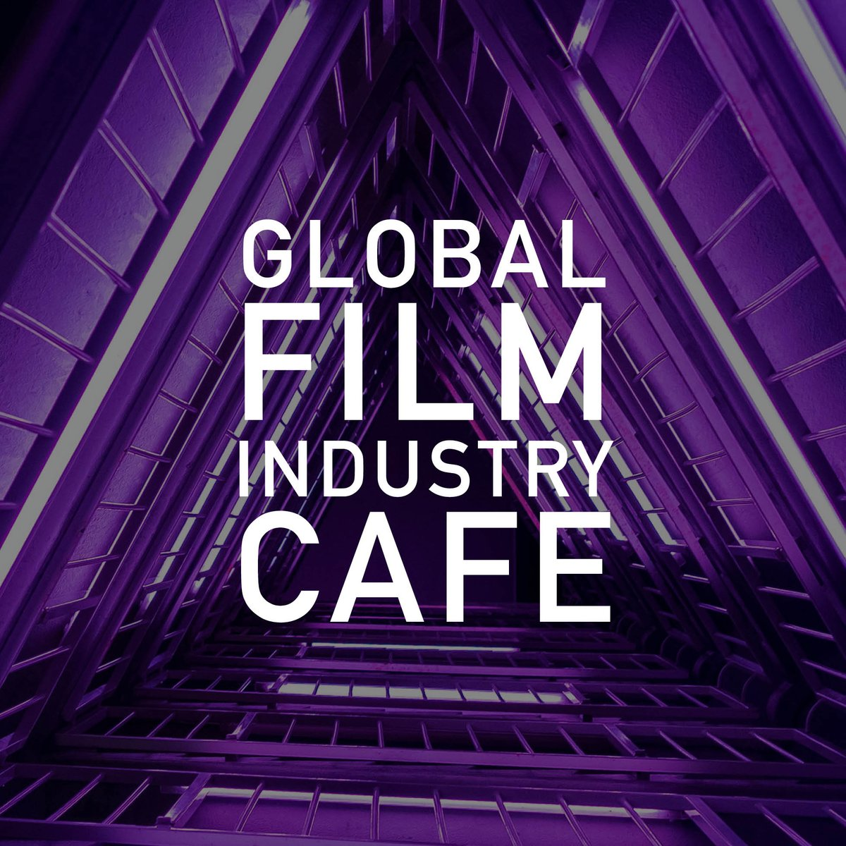 Come and join us! http://ow.ly/V4VM50AOsqK #film #filmmakers #screenwriters #screenwriting #producer #producers #actors #actor #directorpic.twitter.com/wHkdO5w4x1