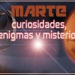 Image for the Tweet beginning: Esta medianoche de Domingo a