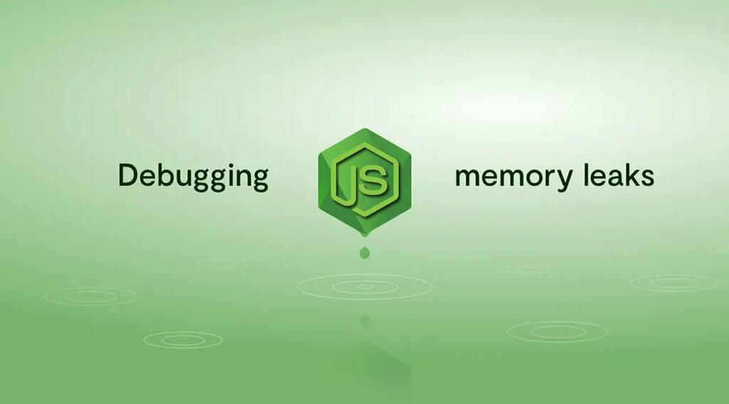 Understanding and Debugging Memory Leaks in Your Node.js Applications  ☞ https://bit.ly/3dB0E23  #Nodejs pic.twitter.com/P7hN3p7DaR