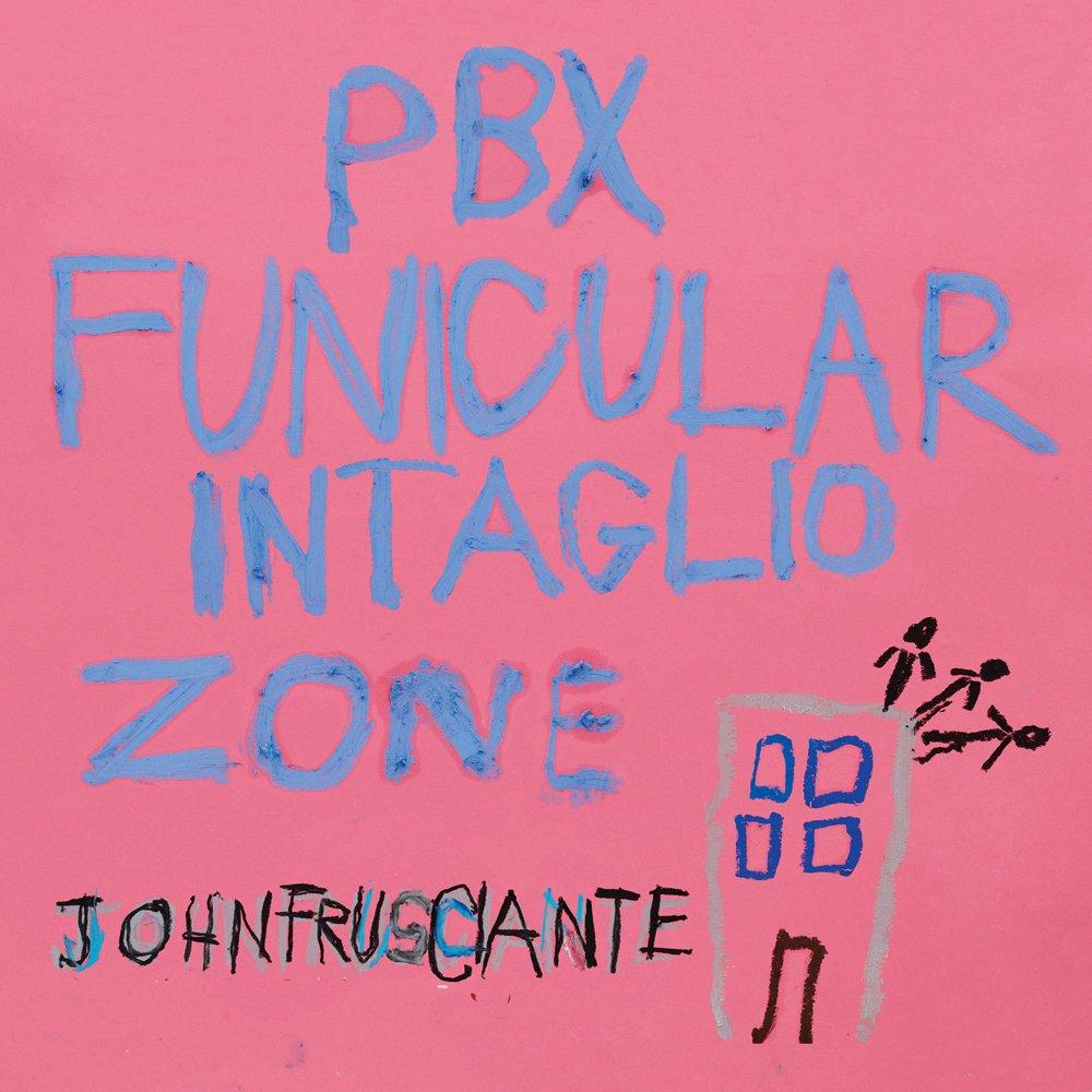 PBX Funicular Intaglio Zone2012 @johnfrusciante pic.twitter.com/wvNCE2Ma93