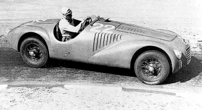 . 🏁1947 coppa faini - circuito di vercelli #ferrari 125s #lemans24 #racing 🏁  1947 coppa faini- circuito di vercelli - franco cortese (ferrari 125s) 1st   🏆https://t.co/fImQrd7Z2b🏆 https://t.co/8okARP8m06