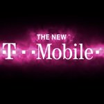 Image for the Tweet beginning: It's time!!! @GPMobileTPR is so