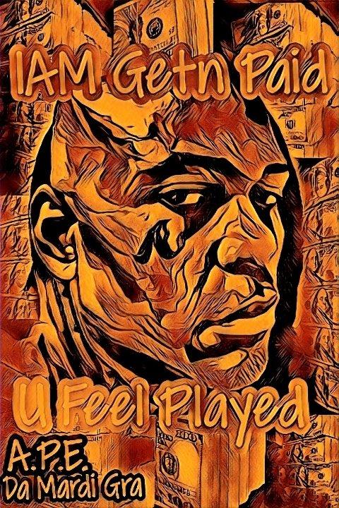 #80babyarmy New! ,U Feel Played #tshirts Out Soon With The EP #branding #asknasa @apemardigra New Video Link in bio!!) #worldstarhiphop #rapper #trapmusic #independentartist #musicpromotion #BlackIsKing #worldstar #recordingstudio  #newmusicalertpic.twitter.com/ZuGOOIPJHu
