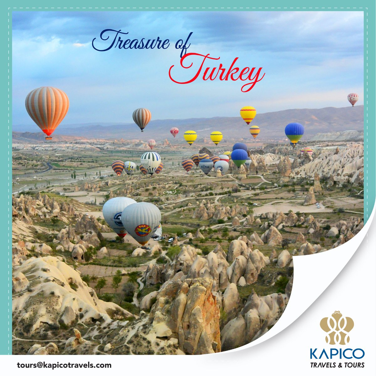 Turkey: Welcomes Tourists and is ready for Tourism.  #Turkey has officially reopened its borders to all #tourists under normal #travel regulations.  #kapico #kapicotravels #tourism #travelagency #golater #turkeytourism #travelsafe #traveldestinations #beautifuldestinations https://t.co/hgtV1TwR9y
