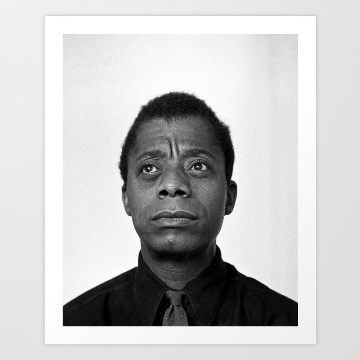 """It is certain, in any case, that ignorance, allied with power, is the most ferocious enemy justice can have."" ~James Baldwin"