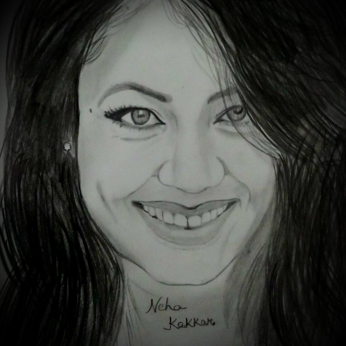 @NehaKakkarFans @NehaKakkarTeam @NehaKakkar_FC @Nehakakkarsinghpic.twitter.com/OQVgBfsNVu