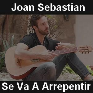 Acordes D Canciones: #JoanSebastian - Se Va A Arrepentir https://www.acordesdcanciones.com/2020/08/se-va-arrepentir-joan-sebastian.html?spref=tw…pic.twitter.com/TUH2iQaJ0i